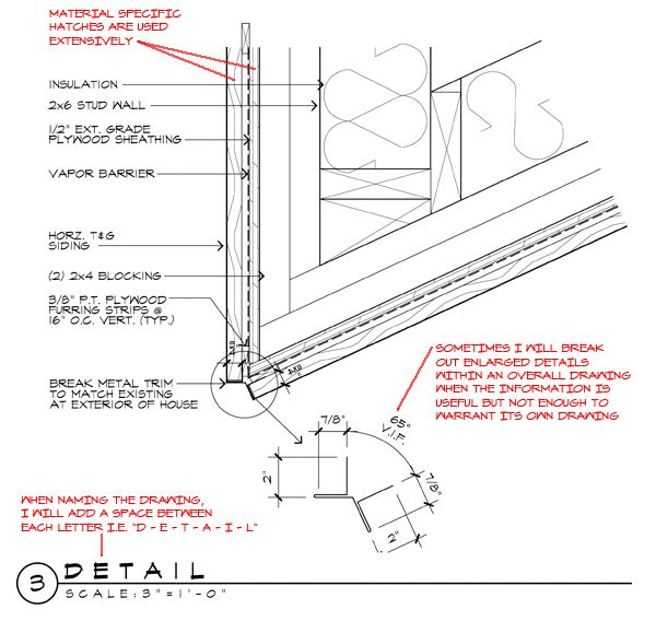 Continuing the conversation about architectural graphic standards continuing the conversation about architectural graphic standards and what architectural firms convey in their construction drawings sciox Image collections