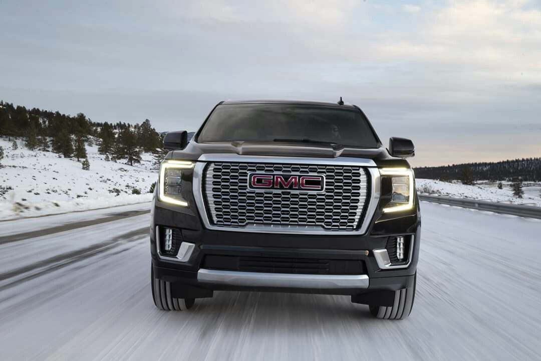 Pin by Marcus Burrell on Whips in 2020 (With images) Gmc