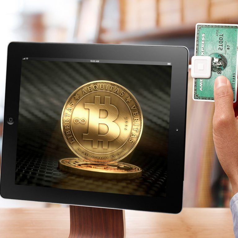 Square Cash App Users Trial New Buy and Sell Bitcoin