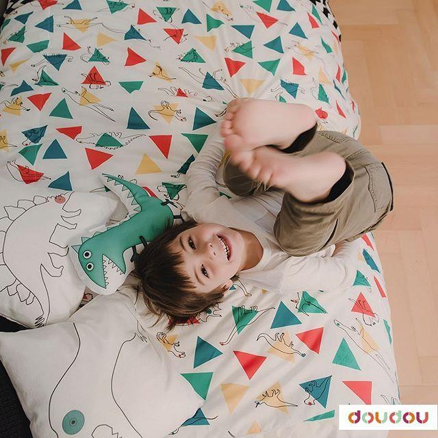 Para cantinhos mais aconchegantes e momentos mais felizes. #shopdoudou