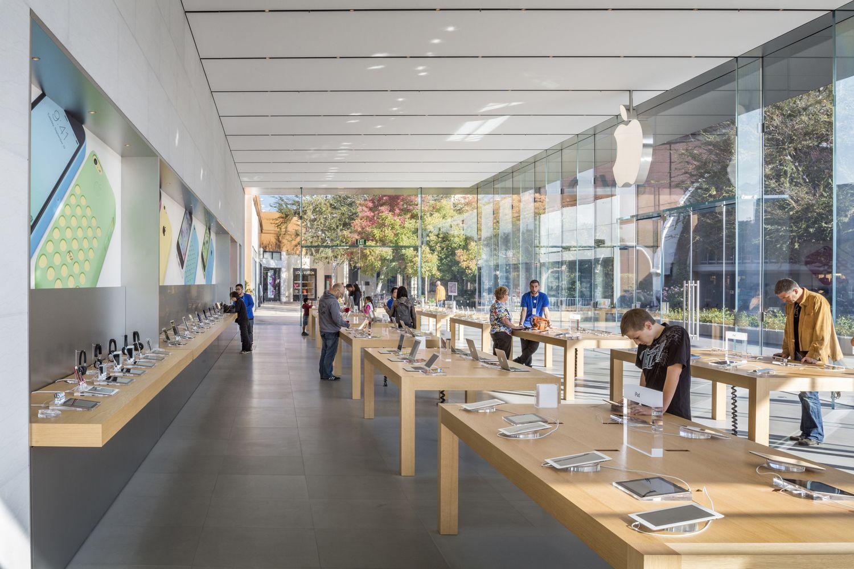fbb0eeeff85b8ccf1a2384e91187fe2e - How Hard Is It To Get A Job At Apple Retail