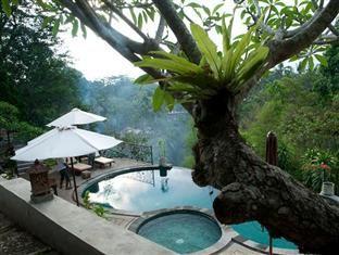 Ubud Dedari Villas Ubud Resort Ubud Bali Resort