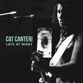 CAT CANTERI https://records1001.wordpress.com/