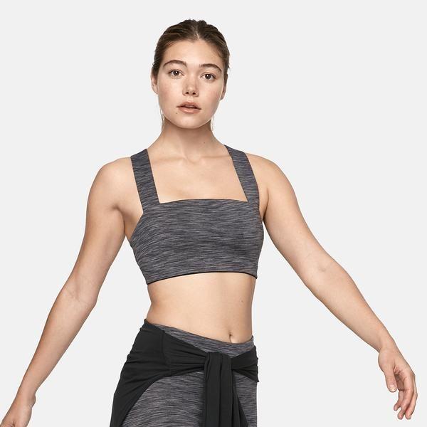 70cbae514803c FreeForm Bra - Yoga Sports Bra – Outdoor Voices