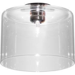 Photo of Axo Light Spillray Bietet Deckeninstallationsleuchten, Kristall Axo LightAxo Light