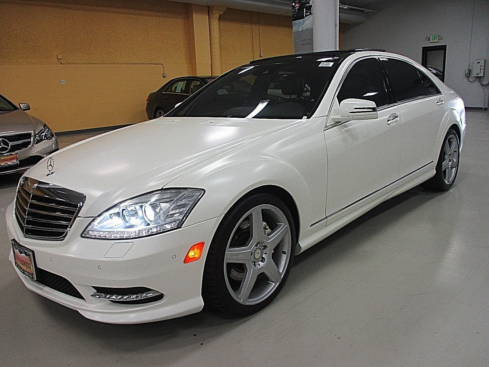 amgin pasig amg used philippines sale mercedes city for benz