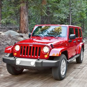 The Top 5 Jeep Models To Buy In 2019 An In Depth Guide Legacy