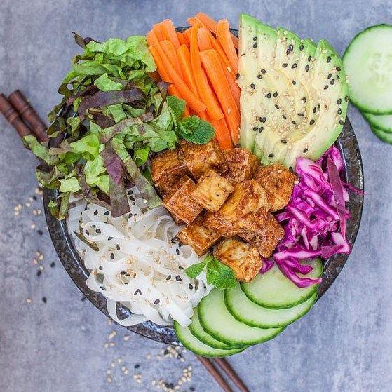 Quick & Healthy Dinner: 20 Minute Honey Garlic Shrimp #Recipe #Easy images