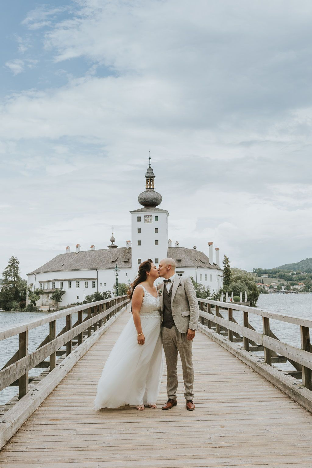 Trauung Im Schloss Ort Gmunden Hochzeit Schloss Ort Traunsee Brautpaarshooting Marapilzfotografie Hochzeit Schloss Hochzeitsfotograf Hochzeitsfotografie