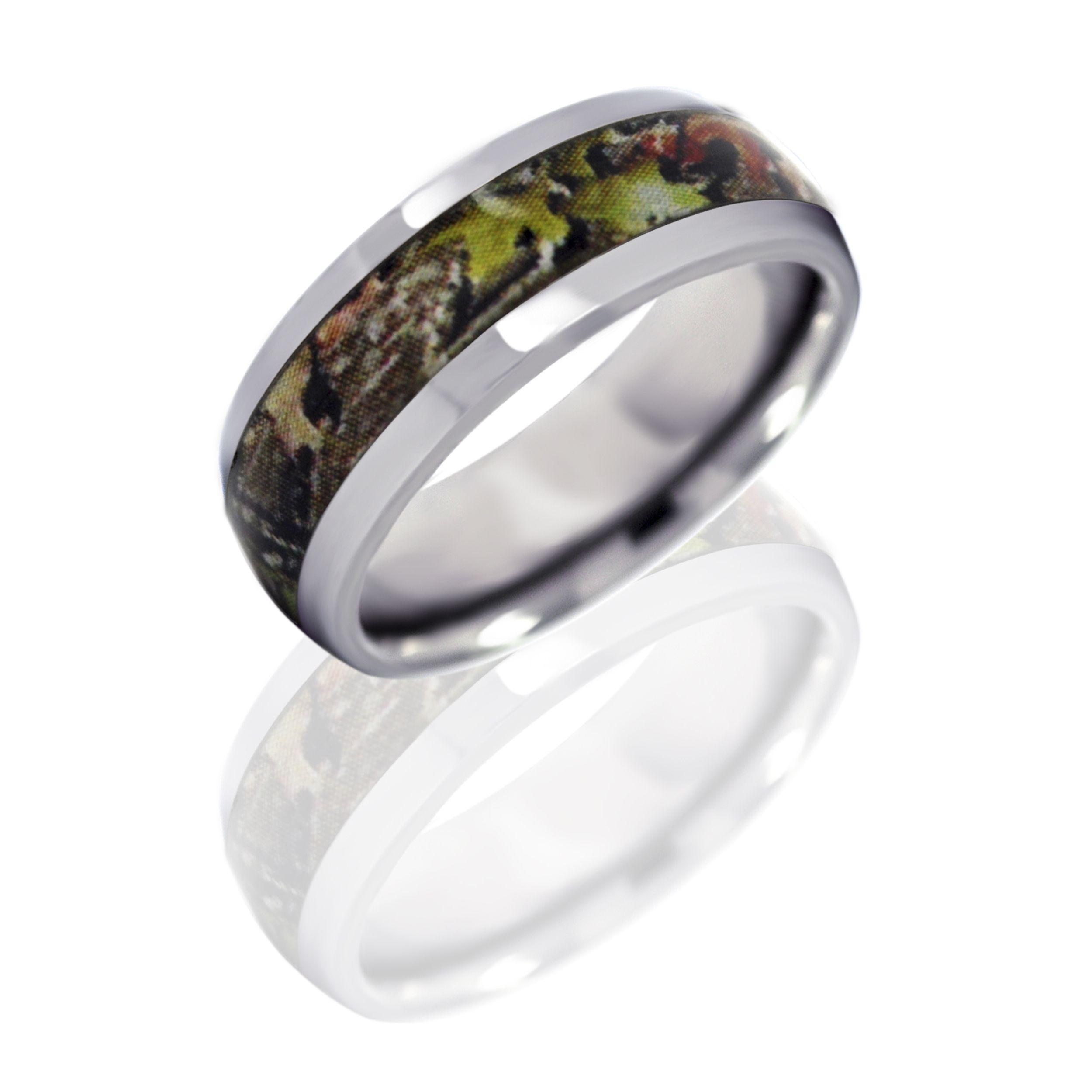 Camo and orange wedding dresses  Camo Wedding Cakes Mossy Oak   titanium flat mossy oak obsession