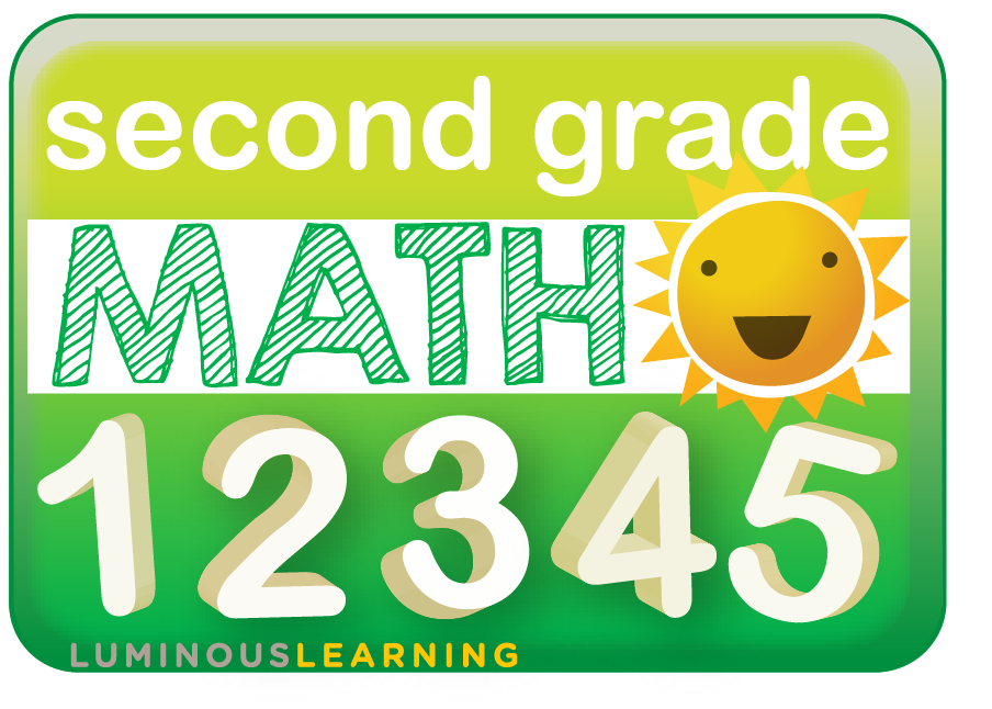 Grade 2 Addition Printable Workbook   Maths resources, Maths and ...