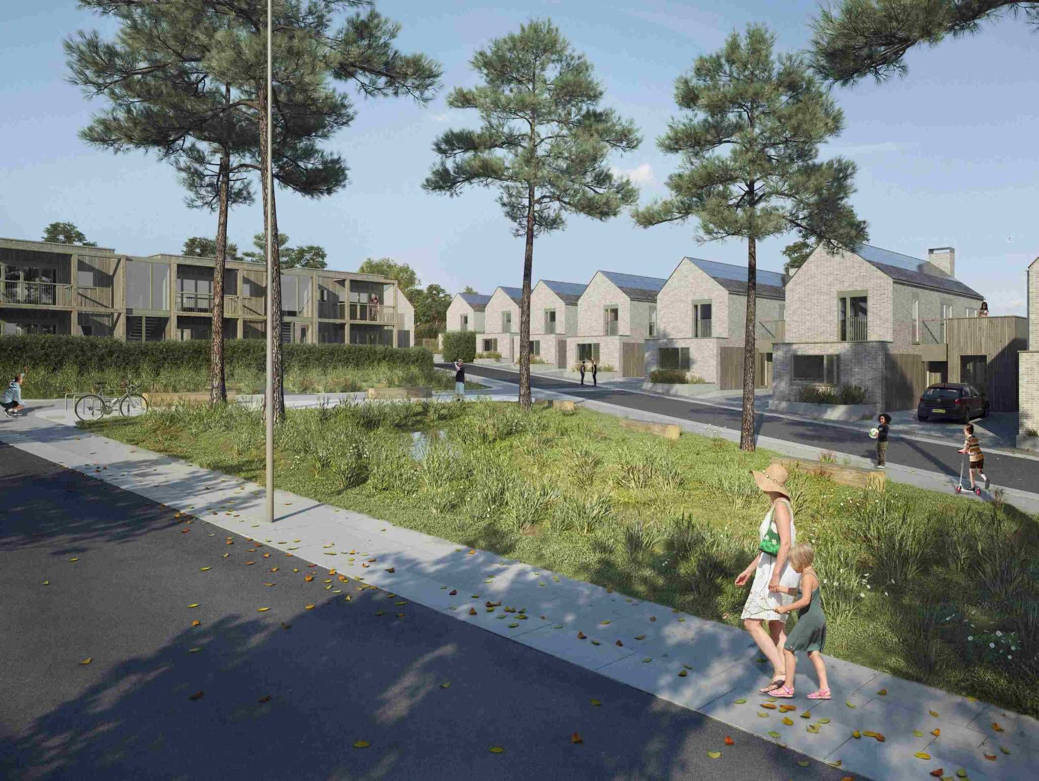 Projects Residential Kings Worthy Featured (2)