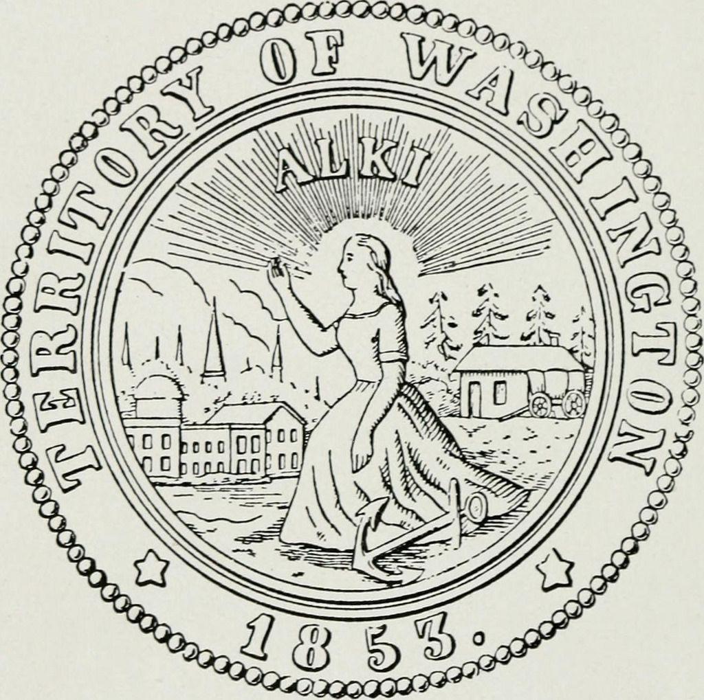 Iaai Public Auction States