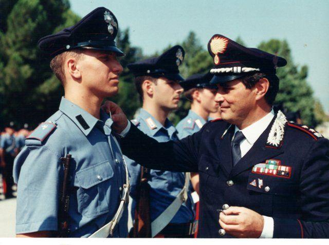 Tanti auguri a tutta L Arma dei Carabinieri che oggi 62fcbbcc7aae