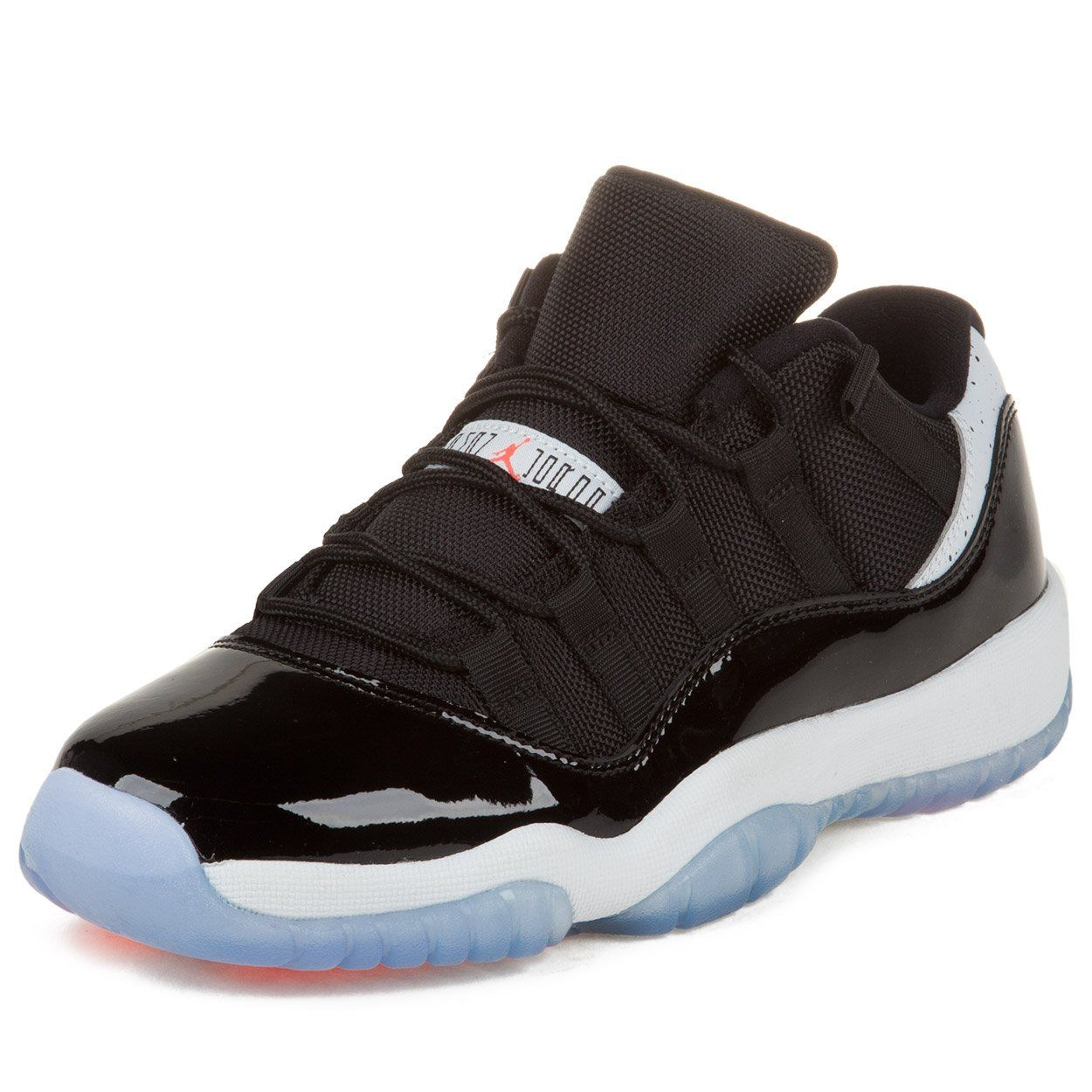 Nike Boys Air Jordan 11 Retro Low BG \
