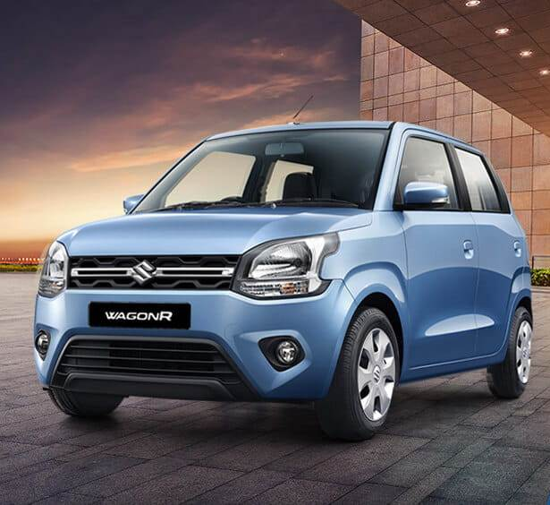 Suzuki Wagon R Prices In Pakistan 2020 Imp Info Pictures Reviews Automobiles Wagon R Suzuki Wagon R Wagon