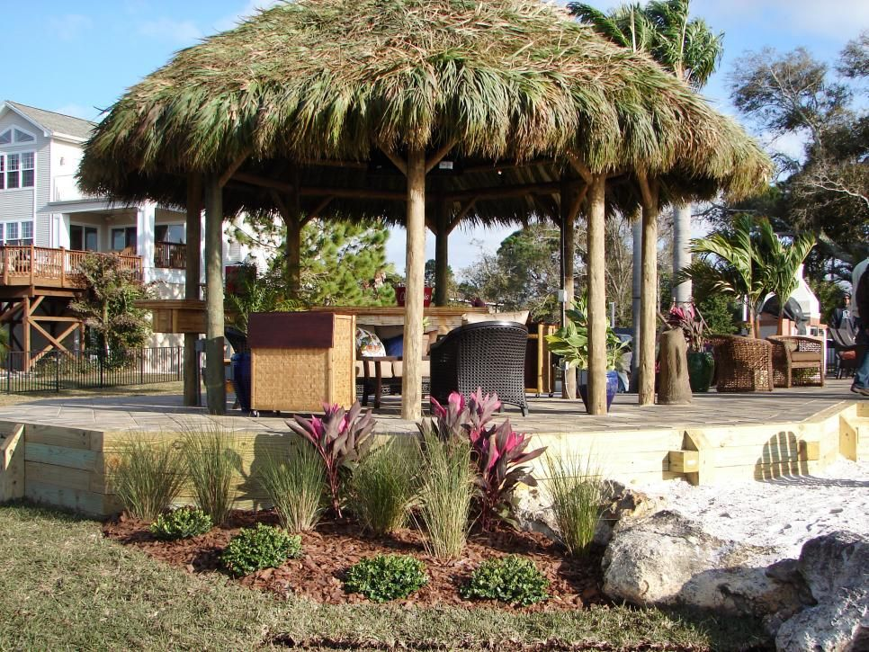 Outdoor Structures | Outdoor spaces, Spaces and Living spaces on backyard fort ideas, backyard sauna ideas, backyard island ideas, backyard basketball court ideas, backyard deck ideas, backyard palapa ideas, backyard bbq pit ideas, backyard tree house ideas,