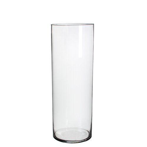 Dalio Table Vase Symple Stuff Size 40cm H X 15cm W X 15cm D