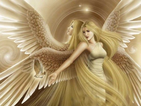 Pin By Ruthbarb Uetz On Fairies Unicorns Angel Wallpaper Angel Images Angel Pictures