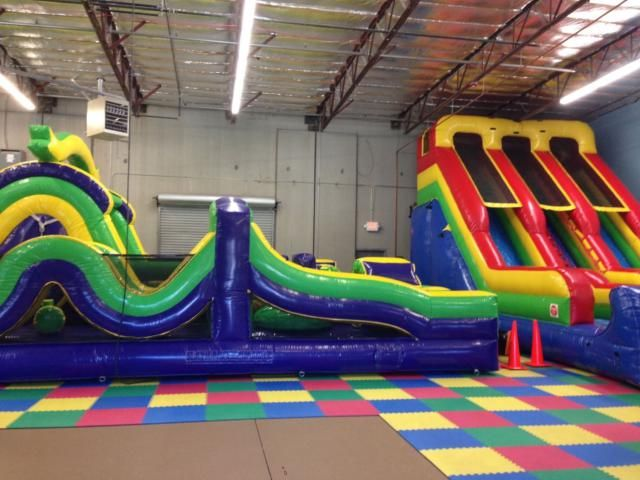 Where To Find Indoor Playgrounds And Amusement Centers In Albuquerque Tahoe Trip Lake Tahoe Vacation Reno Nevada