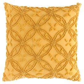 Add A Pop Of Style To Your Sofa Or Arm Chair With This