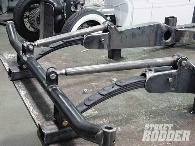 Pin By Doug On Old Rat Jeep Rat Rod Rat Rod Build Rat Rod