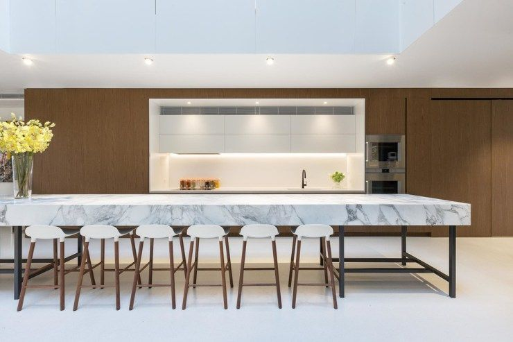 ST Kilda House by Matt Gibson Architects http://interior-design-news.com/2016/05/19/st-kilda-house-by-matt-gibson-architects/