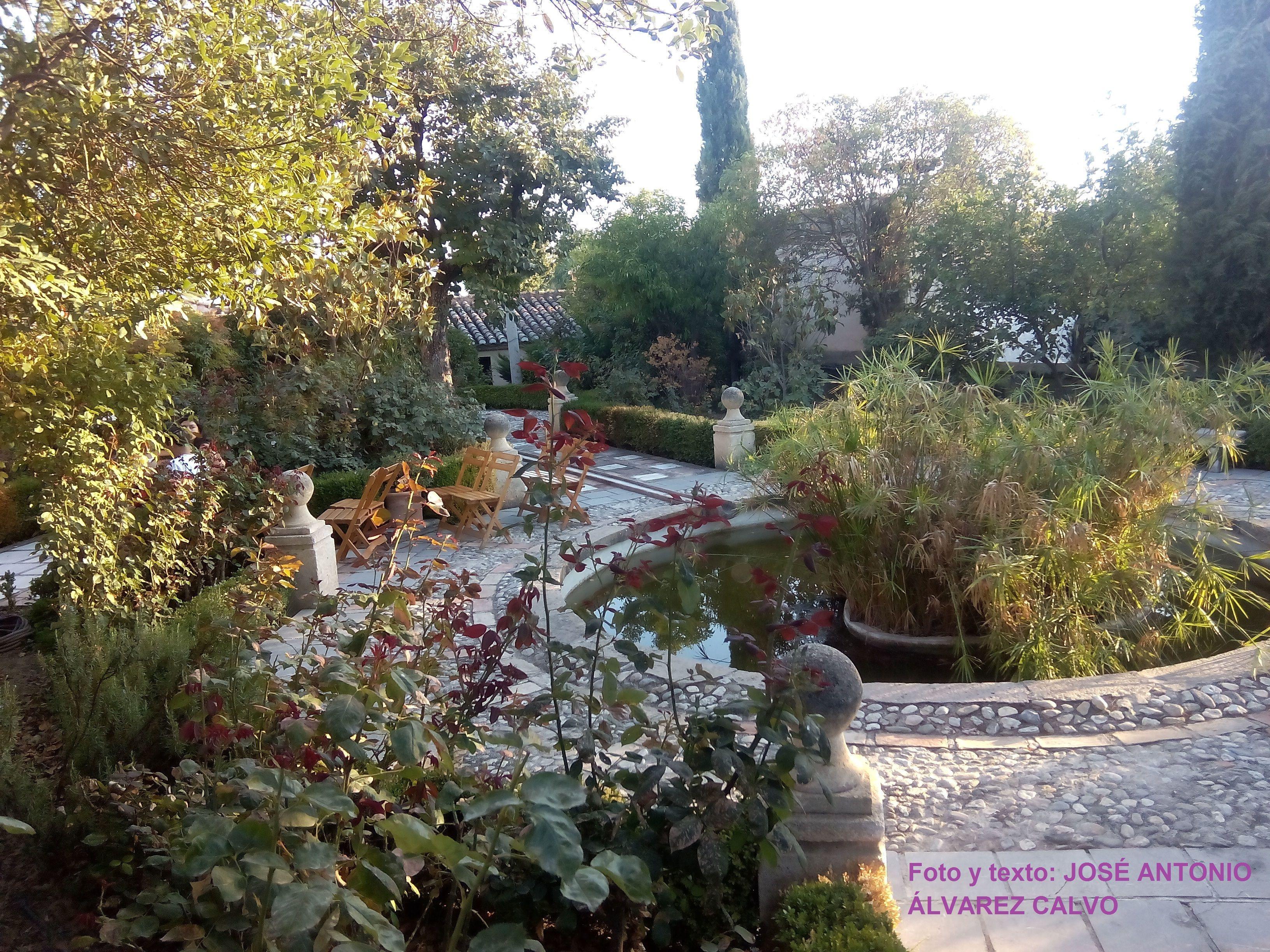 18 Ideas De Monumentos Emblemáticos Del Albayzín Monumentos Planteamiento Granada
