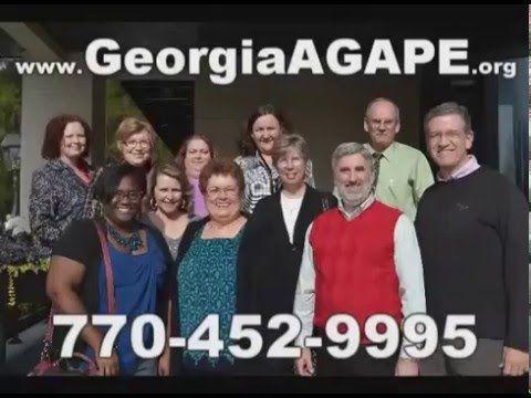 Teen Pregnancy Sandy Springs GA, Adoption, Georgia AGAPE, 770-452-9995, ... https://youtu.be/_Ej73yZ-RAo