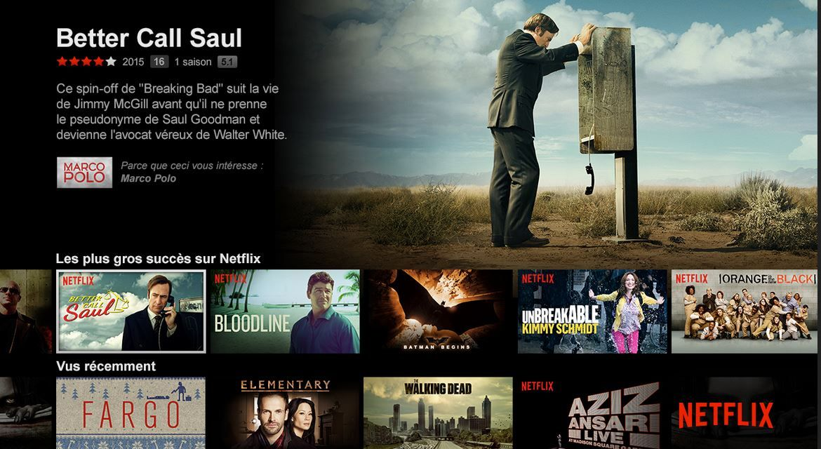 Top Streaming on | streaming | Netflix, Twitter, Film music books