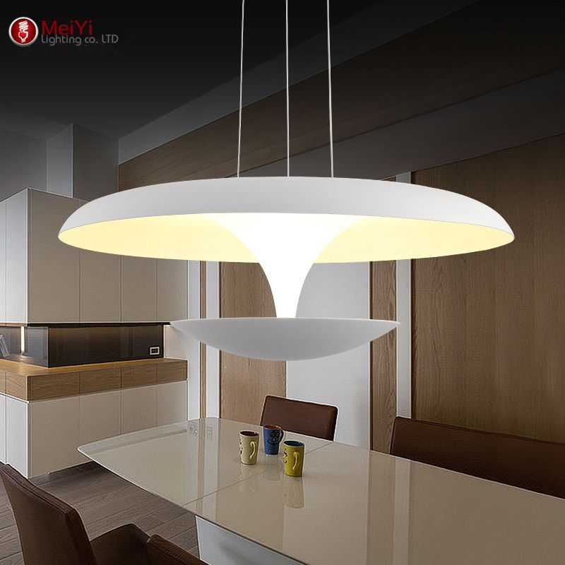 Cheap Lamp Draw, Buy Quality Light Blue Window Tint Directly From China  Light Sensor Lamp Suppliers: Modern New Pendant Lights Restaurant Bar And  Living ...