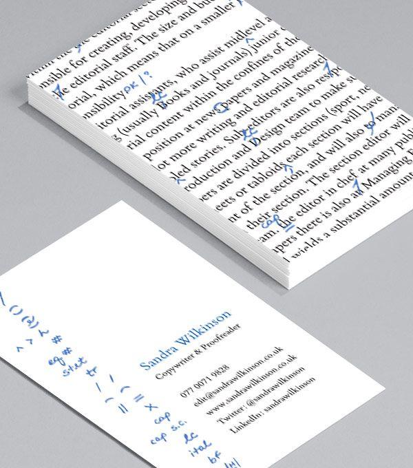 Designvorlagen für Visitenkarten durchstöbern | MOO (Deutschland)