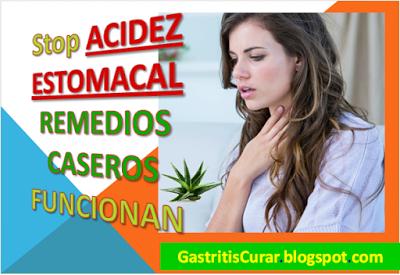Pin On Curar Acidez Estomacal Y Reflujo Gastroesofagico
