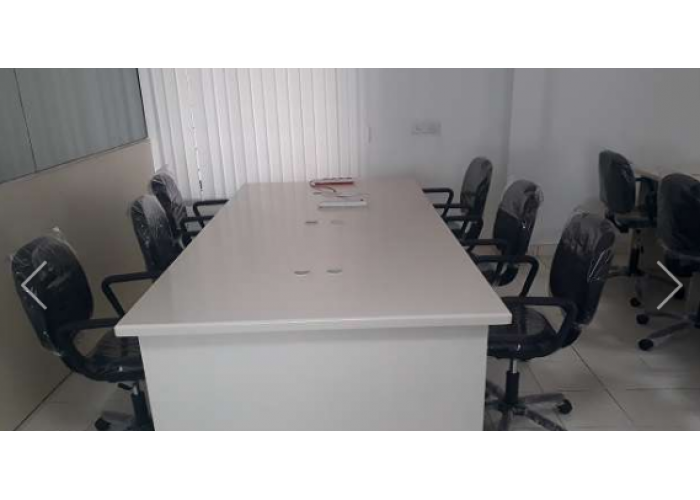 Shops Offices Commercial Space Kochi Office Space For Rent In Kochi Furnished 1200 Sqft Contact Number 89215 Cloud Computing Platform Furnishings Rent