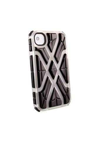 G-Form iPhone 4/4S Case