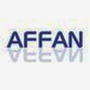 Affan Textile Ltd, Karachi. (www.paktive.com/Affan-Textile-Ltd_6391WB04.html)