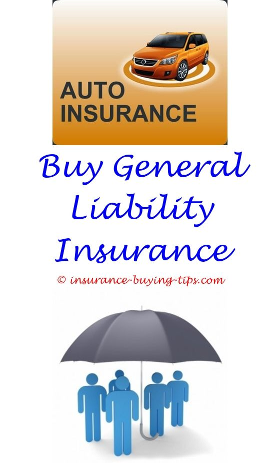 The General Insurance Quotes Prepossessing Get A Car Insurance Quote Online Ireland  Insurance Quotes Car