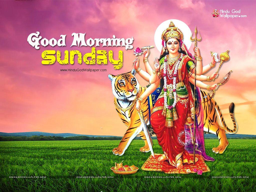 Sunday Morning Wallpaper Saturday Morning Quotes Sunday Morning