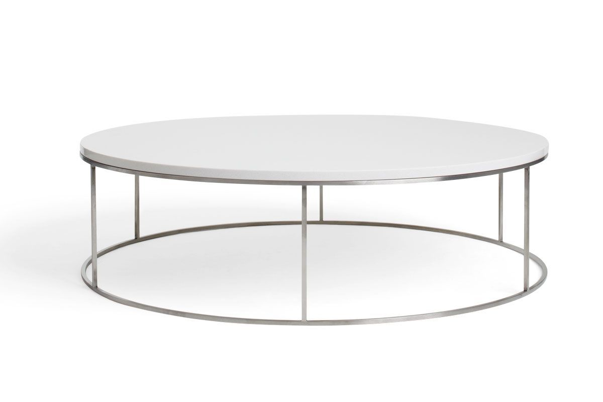 28 Cocktail Tables For Entertaining Season And Beyond White Round Coffee Table Coffee Table Coffee Table White [ 800 x 1200 Pixel ]
