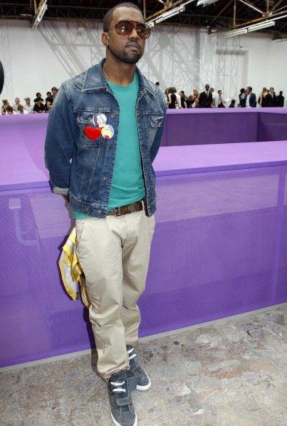 81dba73d7f3 Kanye West for Louis Vuitton Shoe Collection   Pastelle Women s Line ...