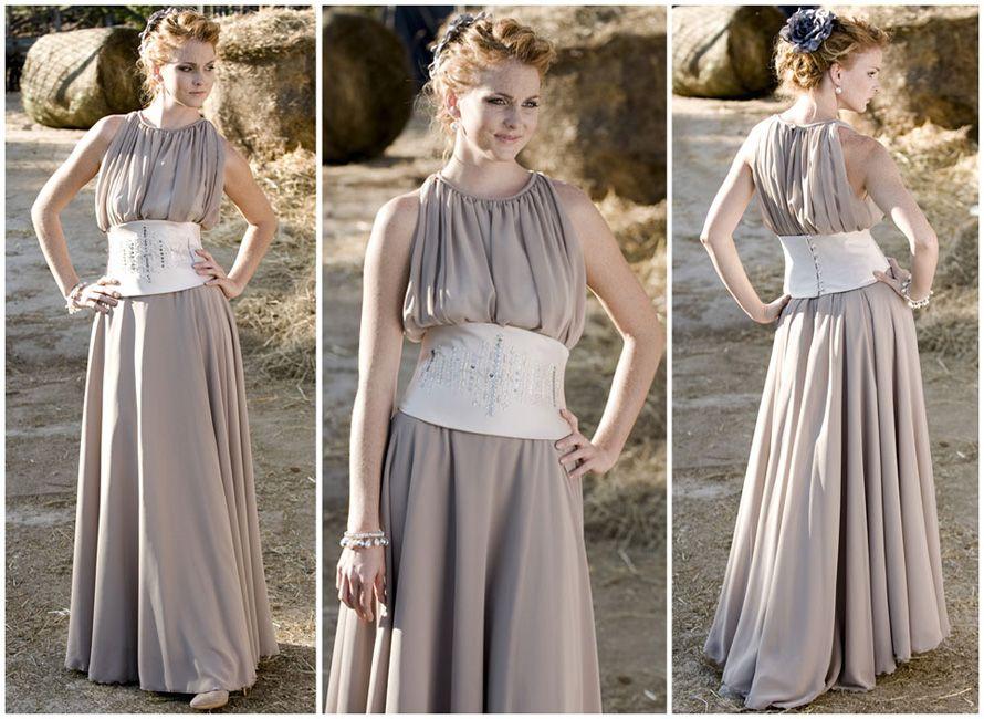 cba0d18b05 Ravia Couture egyedi alkalmi ruhák #fashion #divat #dress #dresses ...