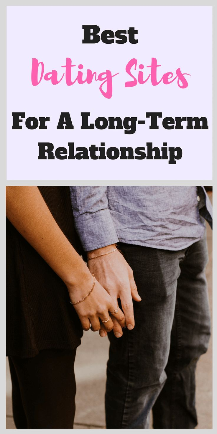 Dating tips for long term relationships dragons raping