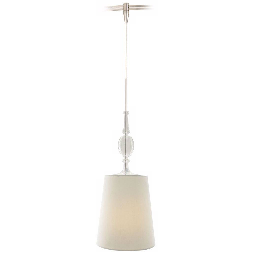 tech lighting melrose by monorail ii pendant index