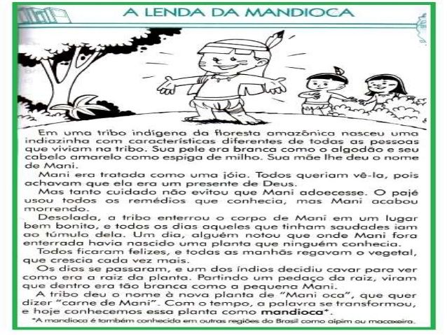 Lenda Da Iara Lenda De Origem Indigena Muito Comum Na Regiao