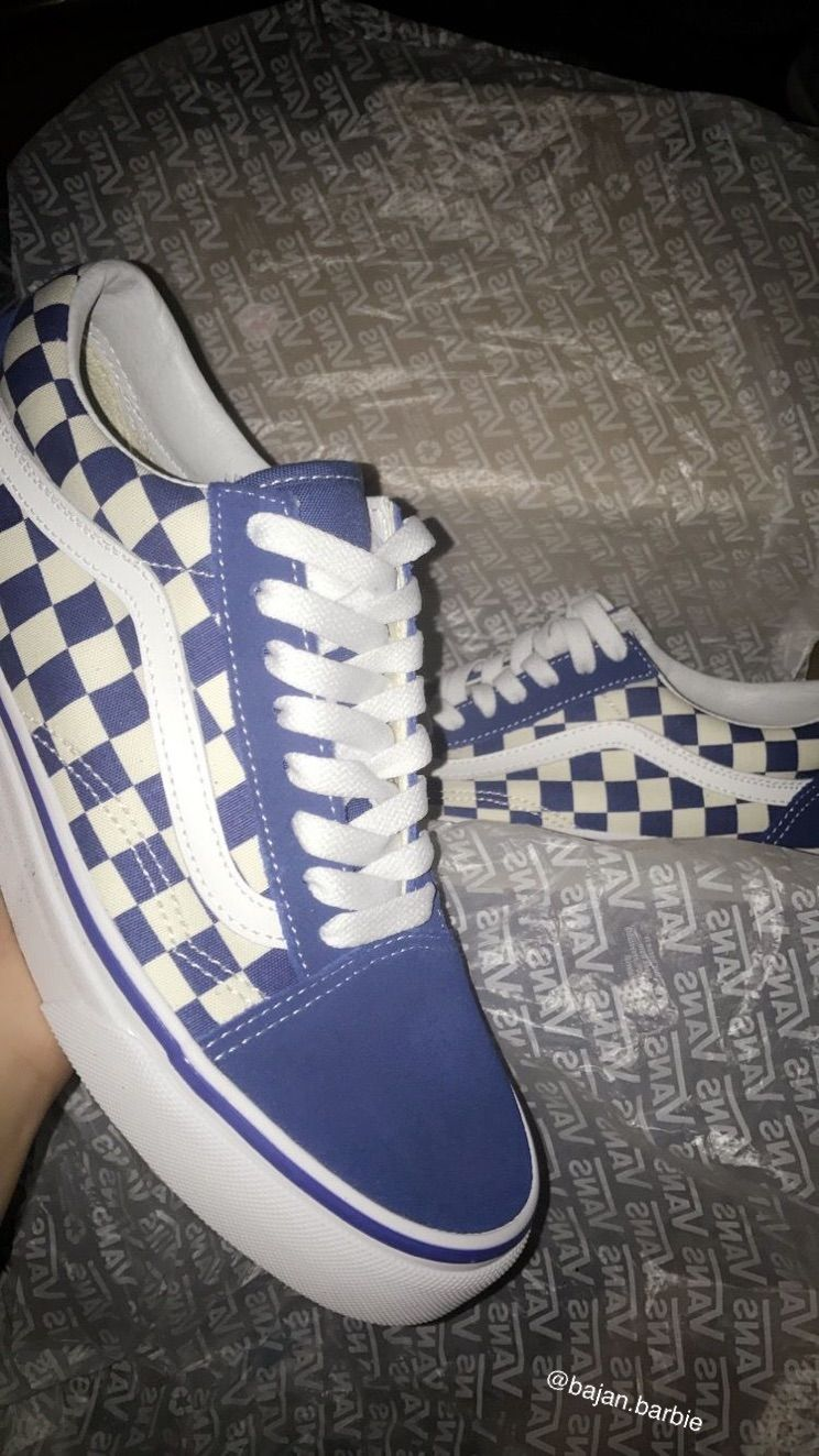 scarpe adidas vans