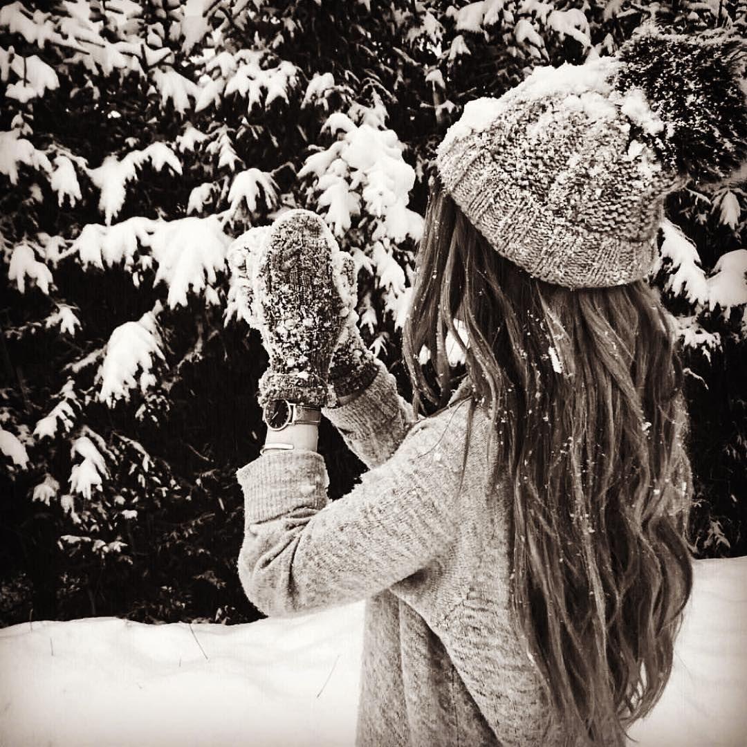 нас картинки снег для авы бренды свою