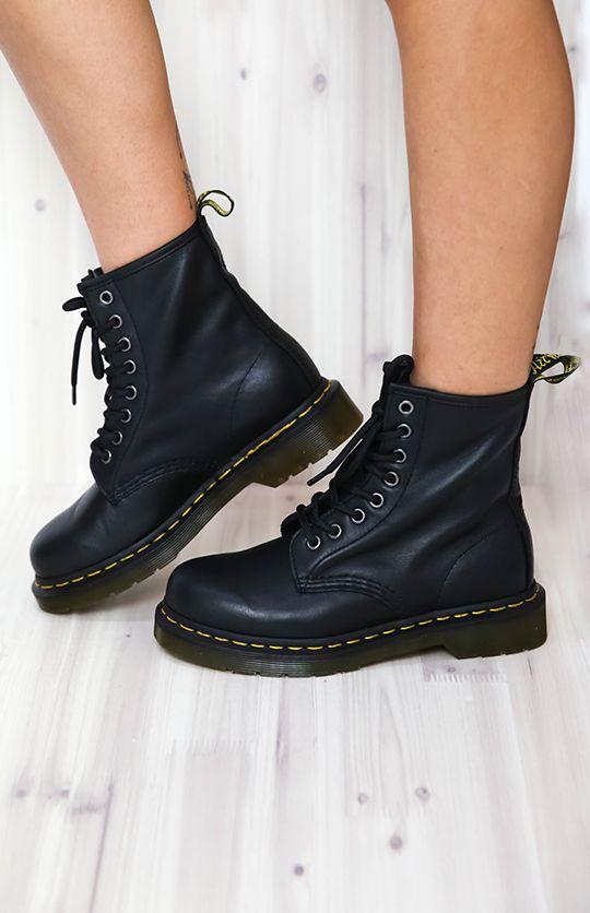 Martens, Dr. martens boots