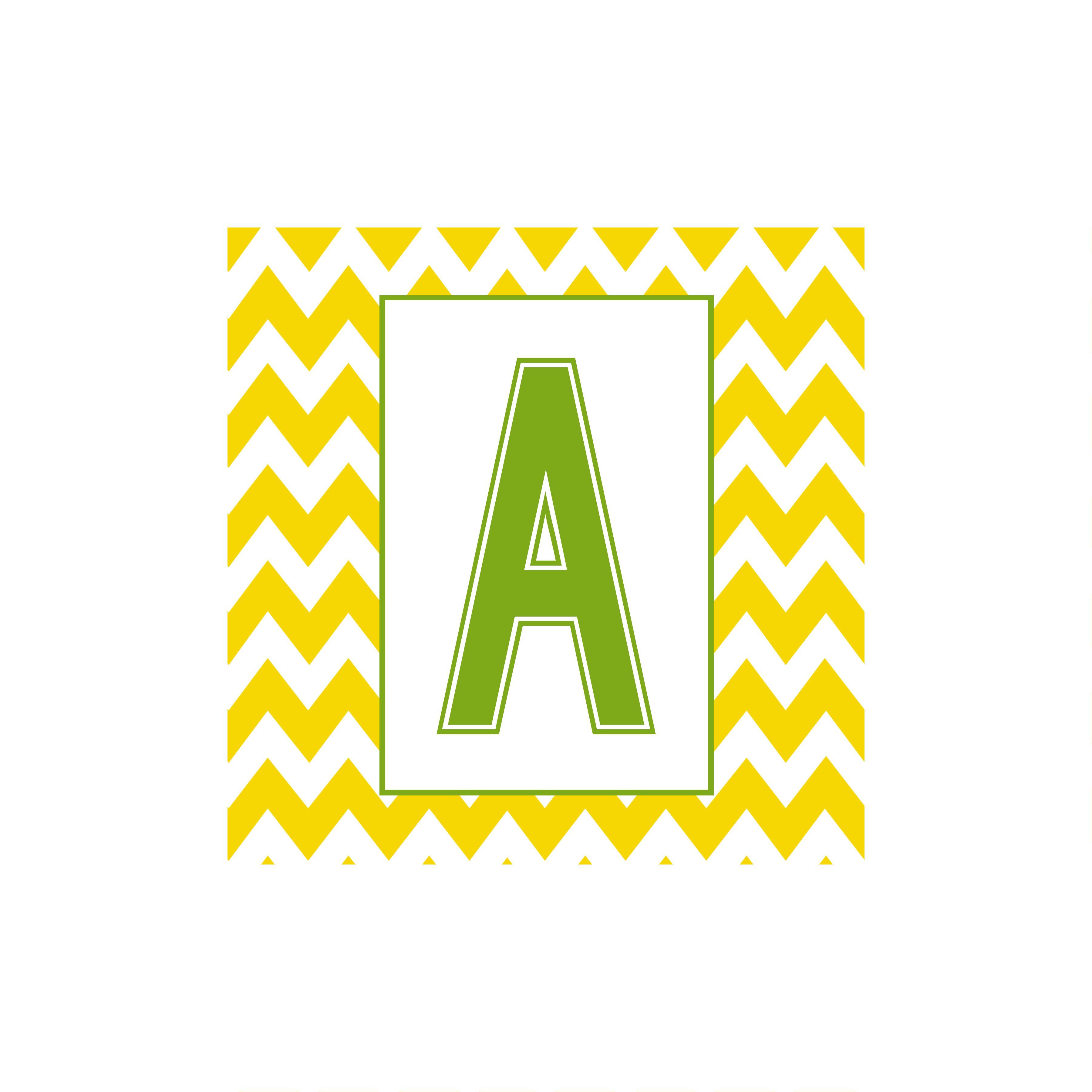 A-3.jpg 3.600×3.600 pixels