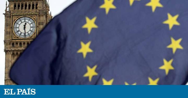 ¿Cuánto sabes sobre la salida de Reino Unido de la UE?