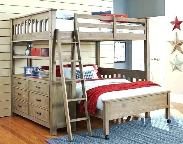 Gewinnen Hochbett Designs Schlafzimmer Pinterest Bunk Beds